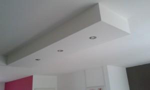 verlaagd plafond 1
